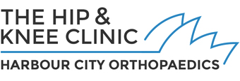 The Hip & Knee Clinic