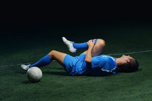 sports-knee-injury-1